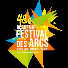 Académie-Festival des Arcs