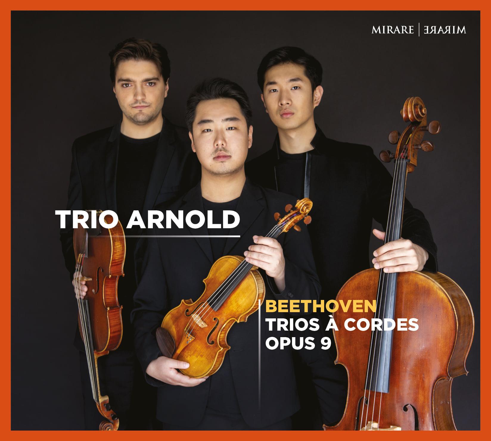 Sortie-album-trio-arnold